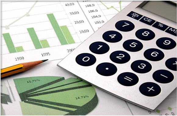 Fortalecimento do controle: a estratégia mais importante para diminuir fraudes em licitações