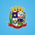 Bandeira Sarandi